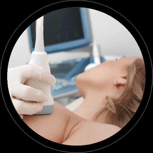 Chirurgia Oncologica Mammaria