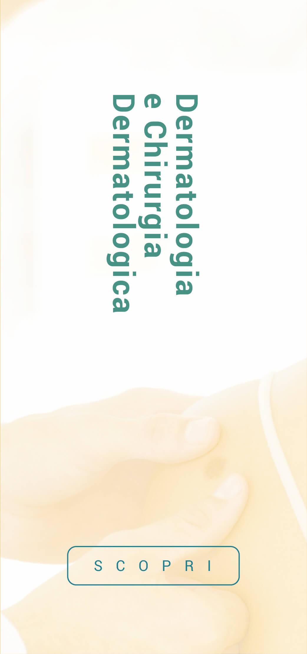 Dermatologia e Chirurgia Dermatologica