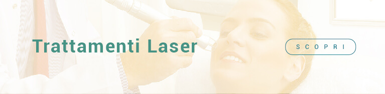 Venuslab - Trattamenti laser