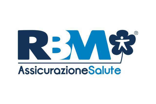 RBM Assicurazione - Salute